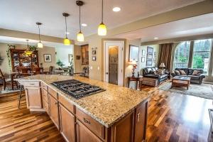 7 DIY Home Insulation Ideas
