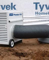 Premier® Portable Heater|Premier® Portable Heater|Premier® Portable Heater|Premier® Portable Heater