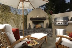 4-ways-propane-powers-outdoor-living