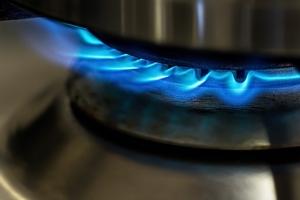 5 Most Popular Propane Gas Appliances
