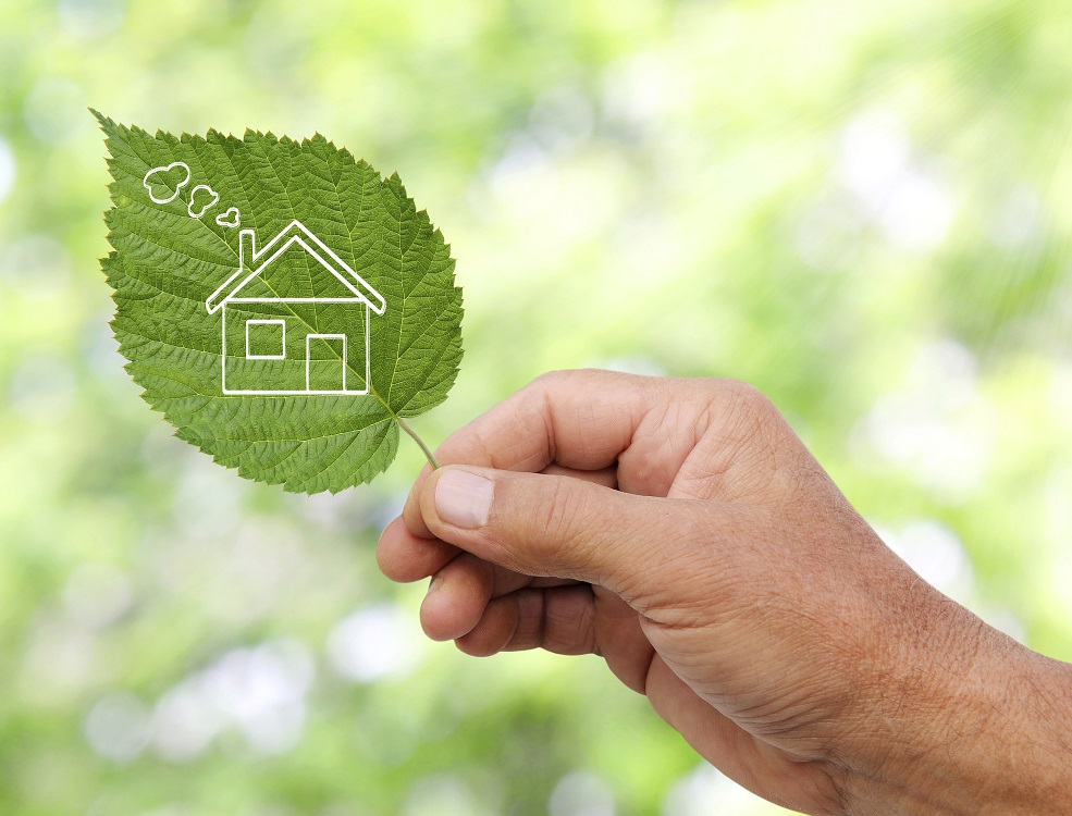 New Energy Saving Tool for Homeowners