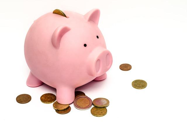 The Benefits of Propane Pre-Buy Contracts - Keystone Propane