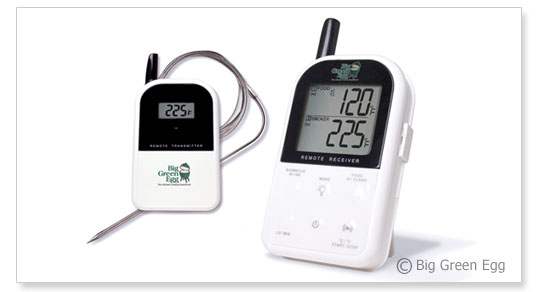 products-ET732-remote-therm540